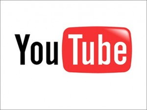 Как закачать на youtube видео