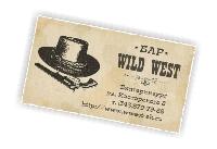 дизайн визитки в corel