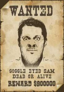 плакат_wanted