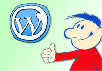 wordpress-мой-выбор
