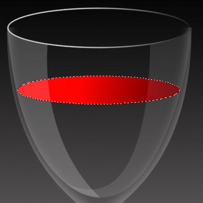 поверхность-вина