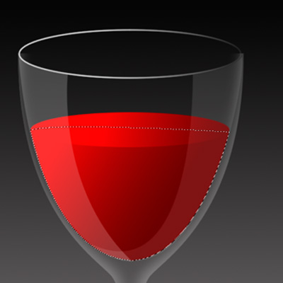 уже-вино