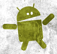 android-lamer