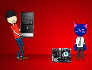 конфигурация-компьютера-2014