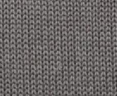 вязаная-текстура