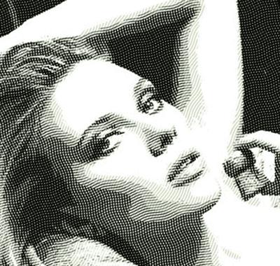 гравюра-в-фотошопе
