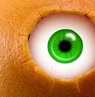 глаз_в-апельсине