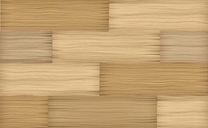 wooden_floor